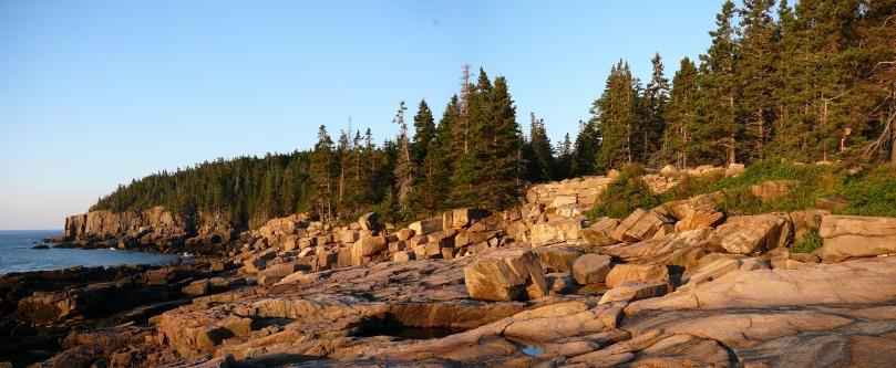 Maine2012 (291).jpg