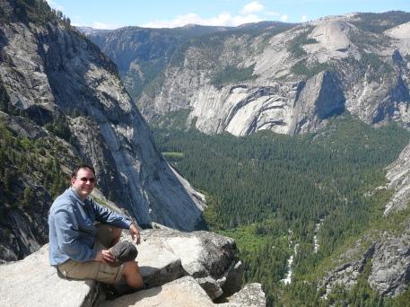 Yosemite2010 (375).JPG