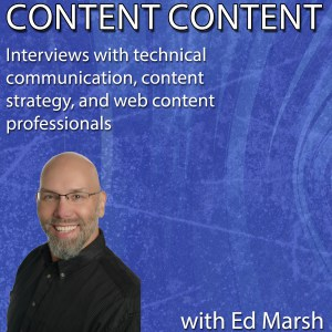 Complimentary_sandwich_featuring_Todd_DeLuca_Content_Content_episode_9-mp3-image